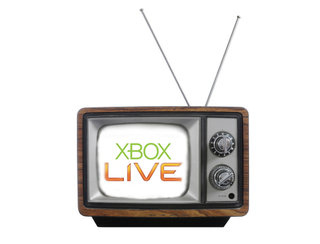 Xbox LIVE Diamond TV service to be shown at E3