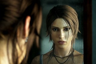 E3 2011 preview: The hottest games to watch out for