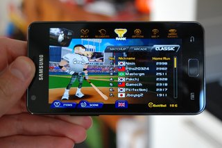 APP OF THE DAY: Homerun Battle 3D (Android & iOS)