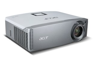 Acer H9500 projects a HD vision for your den