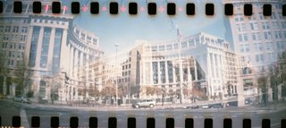 Cool tips for Lomo users