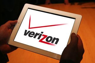 Verizon iPad 2s on mass recall?