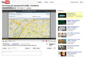 YouTube: 70 per cent of people watch pre-roll ads
