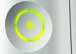 Next-gen Xbox on course for an E3 2012 launch?