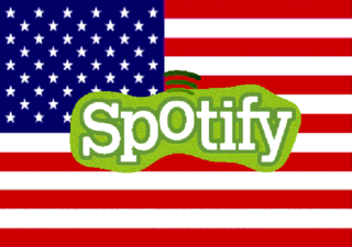 Spotify US launch could be imminent