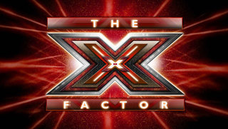 Facebook: Vote on all reality shows using our credits, not just X-Factor