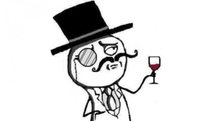 LulzSec identities confirmed? Arrests imminent?