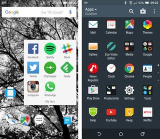 android for beginners tips and tricks for your new smartphone image 2