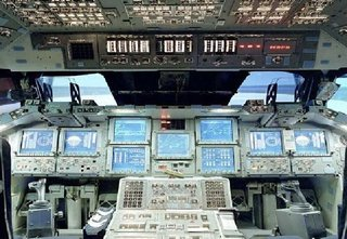 space shuttle the ultimate gadget 30 years of service image 15