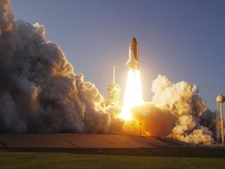 space shuttle the ultimate gadget 30 years of service image 3