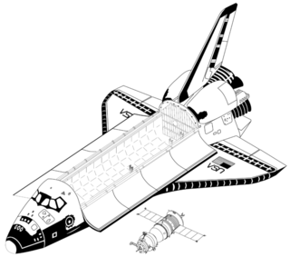space shuttle the ultimate gadget 30 years of service image 4
