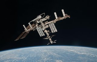 space shuttle the ultimate gadget 30 years of service image 7