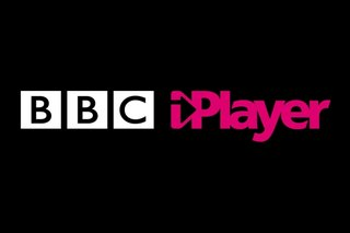 BBC iPlayer begins broadcast on BT Vision