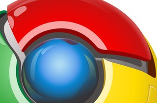 Google set to take on Skype with integrated Chrome video chat