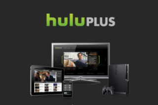 Hulu Plus finally arrives on Android