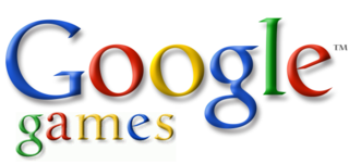 Google Games - social platform incoming