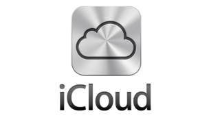 iDisk and iWeb killed by Apple in iCloud move