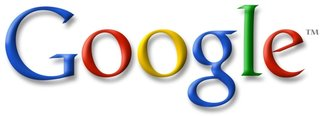 Google platforms scrapped due to poor Health and lack of Power