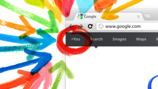 Google takes on Facebook with the Google+ project