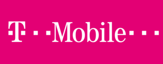 T-Mobile offers unlimited summer surfing