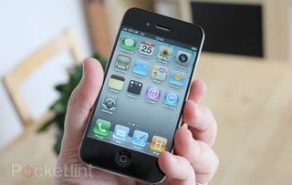 Apple orders production of 15 million iPhone 5s