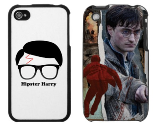 harry potter gadget goodies for the kids image 5