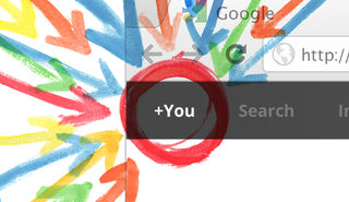 Google+: explored from the inside