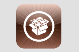 JailbreakMe ready to hack your iPad 2