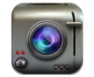 APP OF THE DAY: PhotoToaster review (iPhone/iPad)