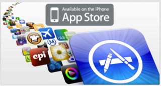 Apple hits 15 billion App Store downloads
