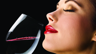 Best selling Vinturi wine aerator hits UK shelves