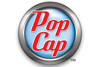 EA mobile gaming gets a power-up with PopCap acquisition