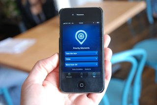 O2 Priority Moments high street deals service hits the shelf