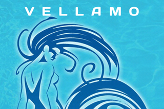 Vellamo benchmarks your Android browser