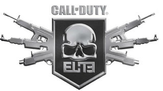 Call of Duty Elite beta goes live
