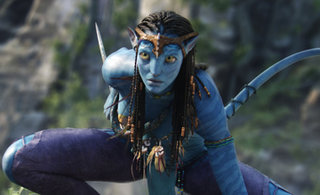 Fox: 3D Blu-ray will take time to develop