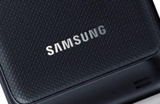 Samsung Galaxy Q: 5.3-incher to get IFA début?