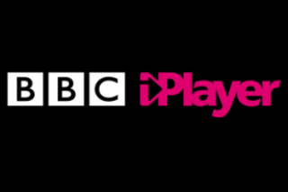 BlackBerry PlayBook BBC News and iPlayer apps go live....sort of