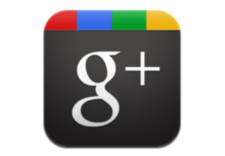 Google+ iPhone version hits the App Store