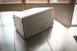 Entry-level audiophiles targeted with Sonos Play:3