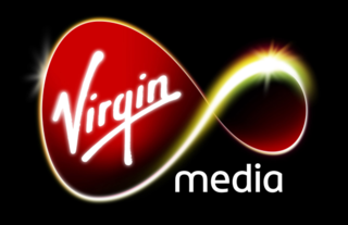 Virgin Media ultrafast broadband reaches a quarter of UK homes
