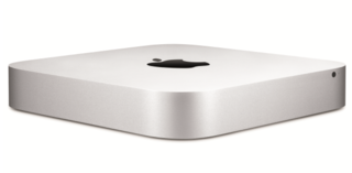 Mac mini also gets shake up on Apple's busy day