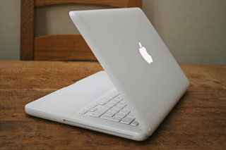 Apple MacBook no more - Air and Pro from here on out