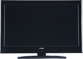 Asda sells 40-inch HD TV for less than £300