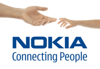 Nokia loses £424 million, and first place to Apple