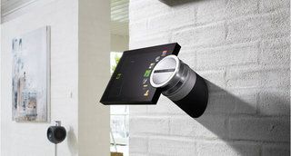 Bang & Olufsen launches master of all music hubs - the BeoSound 5 Encore