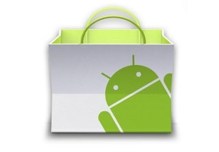 Updated Android Market now available