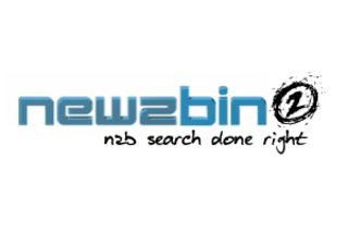 BT ordered to block pirate site Newzbin 2