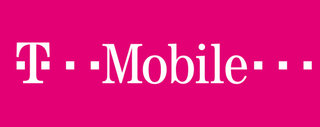T-Mobile renames U-Fix plan, adds a You and 12-month contract