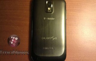 Samsung Galaxy S II set for Herculean launch